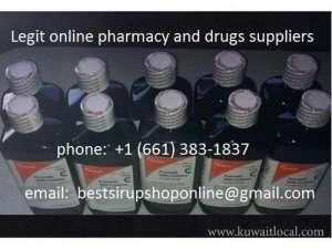 actavis-cocaine-marijuana-cannabis-oils-crack-cancer-cure-kuwait