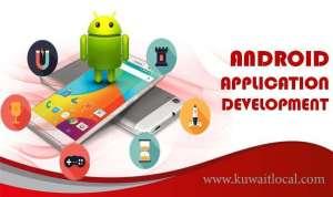 android-app-development-1-kuwait
