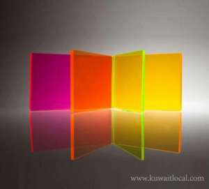 astari-cast-acrylic-kuwait