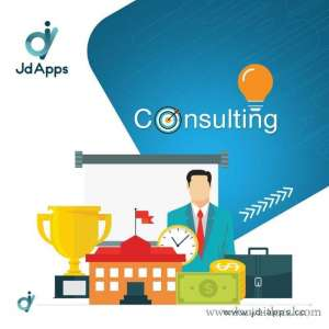 business-consulting-kuwait
