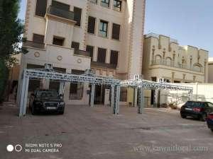 car-parking-kuwait