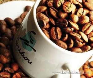 caribou-coffee-kuwait