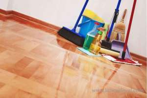 cleaning-services-kuwait