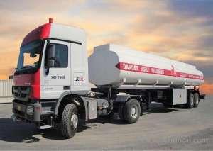 contract-logistics-kuwait