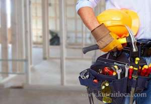 contracting-services-kuwait