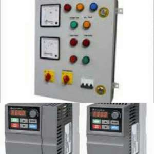 control-panels-sales-and-repair-services-kuwait
