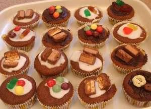 cupcakes-kuwait
