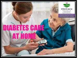 diabetes-care-at-home-kuwait