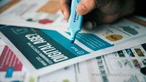 digital-marketing-services-kuwait