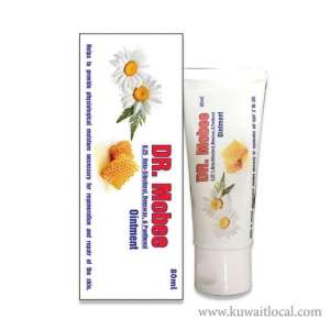 dr-mobee-ointment-kuwait