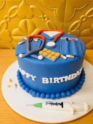 dr-cake-kuwait