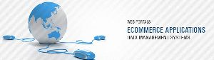 e-commerce-development-kuwait
