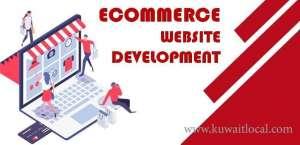 ecommerce-web-development-kuwait
