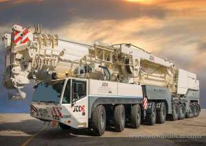 equipment-leasing-kuwait