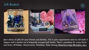 gift-baskets-kuwait