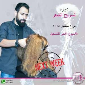 hair-styling-course-kuwait