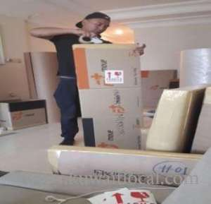household-moving-service-kuwait