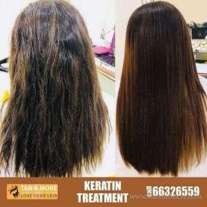 keratin-hair-kuwait