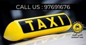 kuwait-taxi-kuwait
