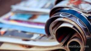 media-buying-service-kuwait