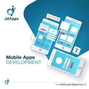 mobile-app-development-2-kuwait
