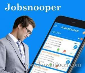 mobile-app-development-3-kuwait