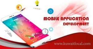 mobile-app-development-6-kuwait