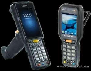 mobile-computers-kuwait