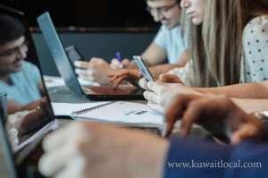 mobile-marketing-service-kuwait