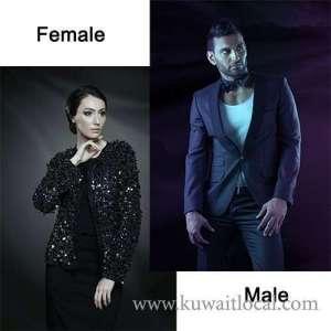 models-kuwait