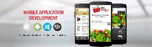 mobile-application-development-kuwait