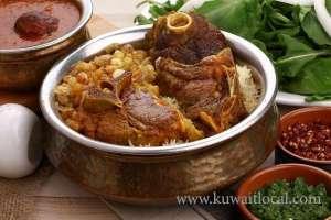 order-kuwaiti-dishes-online-kuwait