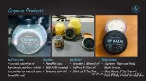 organic-products-kuwait