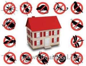 pest-control-services-kuwait