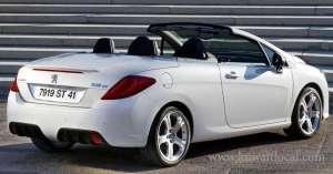 peugeot-three-hundred-eight-gt-line-kuwait