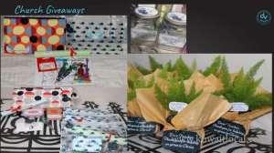 plant-giveaways-kuwait