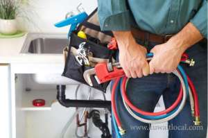 plumbing-services-kuwait