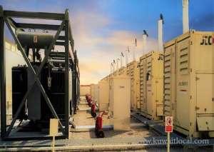 power-rental-kuwait