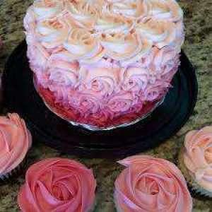 rose-funky-cake-kuwait