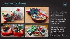 self-care-kits-occasion-give-aways-kuwait