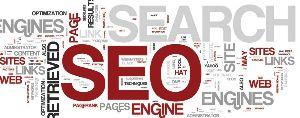 search-engine-optimization-kuwait