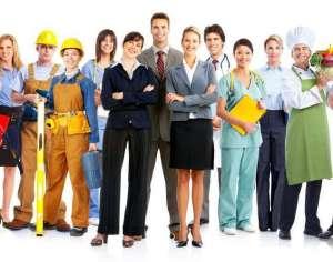 skilled-worker-immigration-kuwait