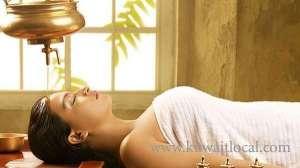 skin-care-therapy-kuwait