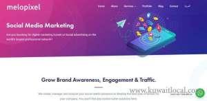 social-media-marketing-3-kuwait