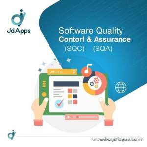 software-quality-assurance-and-quality-control-kuwait