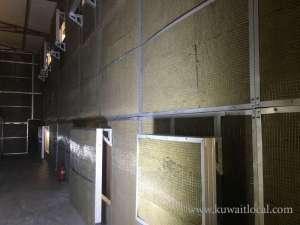 sound-proof-panels-kuwait