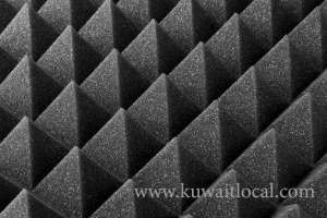 soundproofing-materials-kuwait