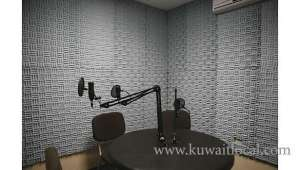 soundproofing-panels-kuwait