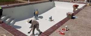 swimming-pool-installation-kuwait