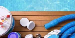swimming-pool-maintenance-kuwait